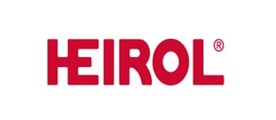 Heirol