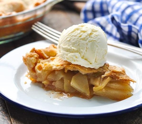 Moms-Easy-Apple-Pie-10